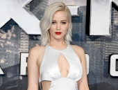 Jennifer Lawrence - Picture 8 - 3004x4514