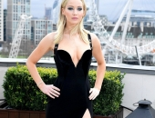 Jennifer Lawrence - Picture 36 - 935x1457
