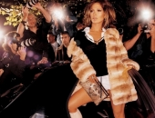 Jennifer Lopez  - Wallpapers - Picture 35 - 1024x768