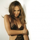 Jennifer Lopez  - Wallpapers - Picture 172 - 1024x768
