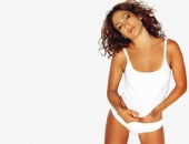 Jennifer Lopez  - Wallpapers - Picture 143 - 1024x768