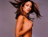 Jennifer Lopez  - Wallpapers - Picture 226 - 1024x768