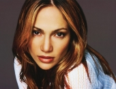 Jennifer Lopez  - Wallpapers - Picture 30 - 1024x768