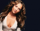 Jennifer Lopez  - Wallpapers - Picture 229 - 1024x768