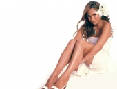 Jennifer Lopez  - Wallpapers - Picture 89 - 1024x768