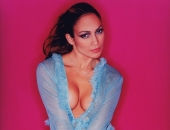 Jennifer Lopez  - Wallpapers - Picture 207 - 1024x768