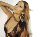 Jennifer Lopez  - Wallpapers - Picture 90 - 1024x768
