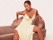 Jennifer Lopez  - Wallpapers - Picture 223 - 1024x768