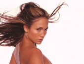 Jennifer Lopez  - Wallpapers - Picture 129 - 1024x768
