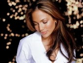 Jennifer Lopez  - Wallpapers - Picture 37 - 1024x768
