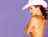 Jennifer Lopez  - Wallpapers - Picture 147 - 1024x768