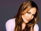 Jennifer Lopez  - Wallpapers - Picture 146 - 1024x768