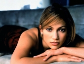 Jennifer Lopez  - Wallpapers - Picture 27 - 1024x768