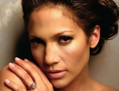 Jennifer Lopez  - Wallpapers - Picture 50 - 1024x768