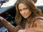 Jennifer Lopez  - Wallpapers - Picture 66 - 1024x768