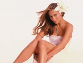 Jennifer Lopez  - Wallpapers - Picture 218 - 1024x768
