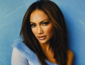 Jennifer Lopez  - Wallpapers - Picture 237 - 1024x768