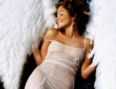 Jennifer Lopez  - Wallpapers - Picture 170 - 1024x768