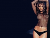 Jennifer Lopez  - Wallpapers - Picture 56 - 1024x768