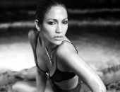 Jennifer Lopez  - Wallpapers - Picture 43 - 1024x768