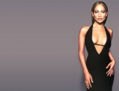 Jennifer Lopez  - Wallpapers - Picture 105 - 1024x768