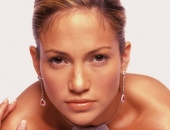 Jennifer Lopez  - Wallpapers - Picture 139 - 1024x768