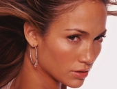 Jennifer Lopez  - Wallpapers - Picture 210 - 1024x768