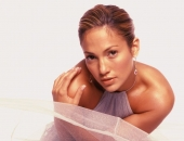 Jennifer Lopez  - Wallpapers - Picture 213 - 1024x768