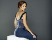 Jennifer Lopez  - Wallpapers - Picture 16 - 1024x768