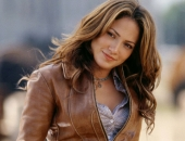 Jennifer Lopez  - Wallpapers - Picture 194 - 1024x768