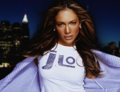 Jennifer Lopez  - Wallpapers - Picture 38 - 1024x768