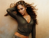 Jennifer Lopez  - Wallpapers - Picture 161 - 1024x768