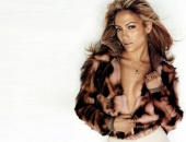 Jennifer Lopez  - Wallpapers - Picture 142 - 1024x768