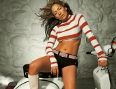 Jennifer Lopez  - Wallpapers - Picture 165 - 1024x768