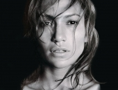 Jennifer Lopez  - Wallpapers - Picture 149 - 1024x768