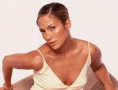 Jennifer Lopez  - Wallpapers - Picture 208 - 1024x768