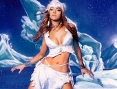 Jennifer Lopez  - Wallpapers - Picture 158 - 1024x768