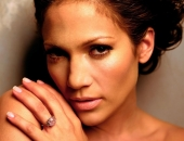 Jennifer Lopez  - Wallpapers - Picture 159 - 1024x768