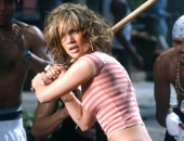 Jennifer Lopez  - Wallpapers - Picture 219 - 1024x768
