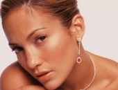 Jennifer Lopez  - Wallpapers - Picture 211 - 1024x768