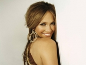 Jennifer Lopez  - Wallpapers - Picture 112 - 1024x768