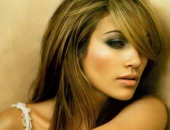 Jennifer Lopez  - Wallpapers - Picture 119 - 1024x768