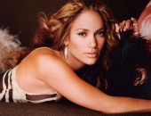 Jennifer Lopez  - Wallpapers - Picture 81 - 1024x768