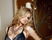 Jenny McClain - Picture 3 - 683x1025
