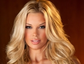 Jessa Hinton Playboy, Girls from Playboy magazine