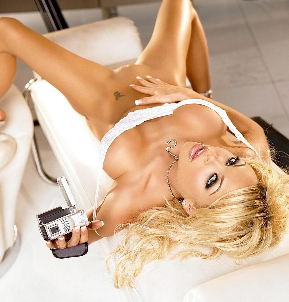 Emma butt porn star escorts in london dubai phone