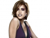 Jessica Alba - Wallpapers - Picture 298 - 1280x960