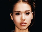 Jessica Alba - Wallpapers - Picture 233 - 1024x768