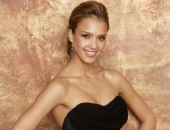 Jessica Alba - Wallpapers - Picture 282 - 1280x960