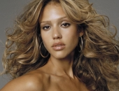 Jessica Alba - Wallpapers - Picture 81 - 1024x768
